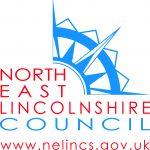 NELC Logo www.nelincs.gov.uk